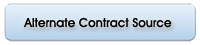 State Term Contracts and Agreements Button Navigation - Alternate Contract Source button