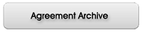 State Term Contracts and Agreements Button Navigation - Agreement Archive button